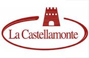 la-castella-monte-logo