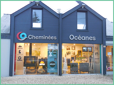 cheminées-océanes-cheminees-poeles-inserts-moelan-sur-mer-magasin