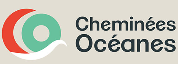 Cheminées Océanes - Vente, pose, SAV cheminées, poêles et inserts